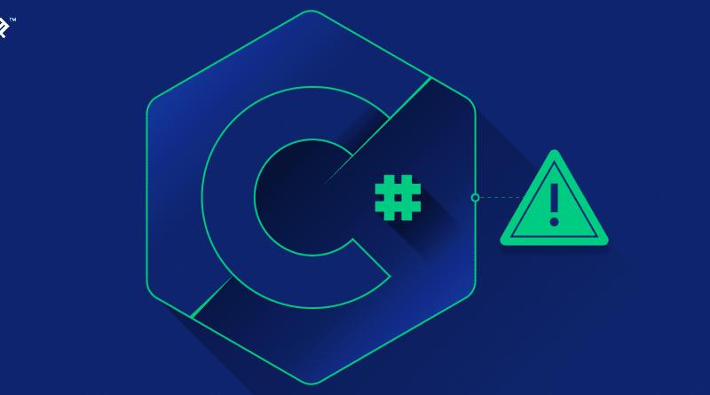 C# Eğitim Seti ve Örnek Basit Programlar