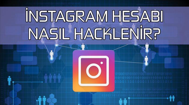 Instagram-Hesabı-Nasıl-Hacklenir