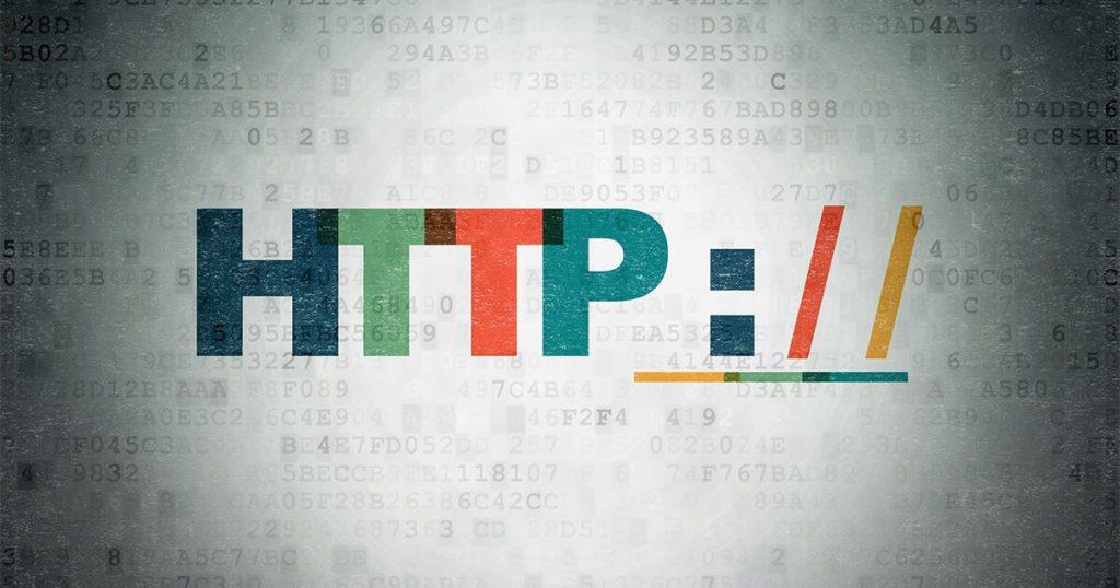HTTP nedir , HTTP ne işe yarar ?
