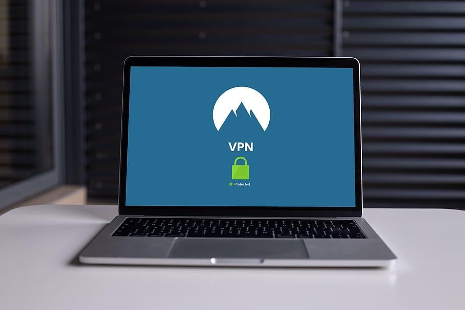 Kullanıcılar İçin VPN Kullanımı