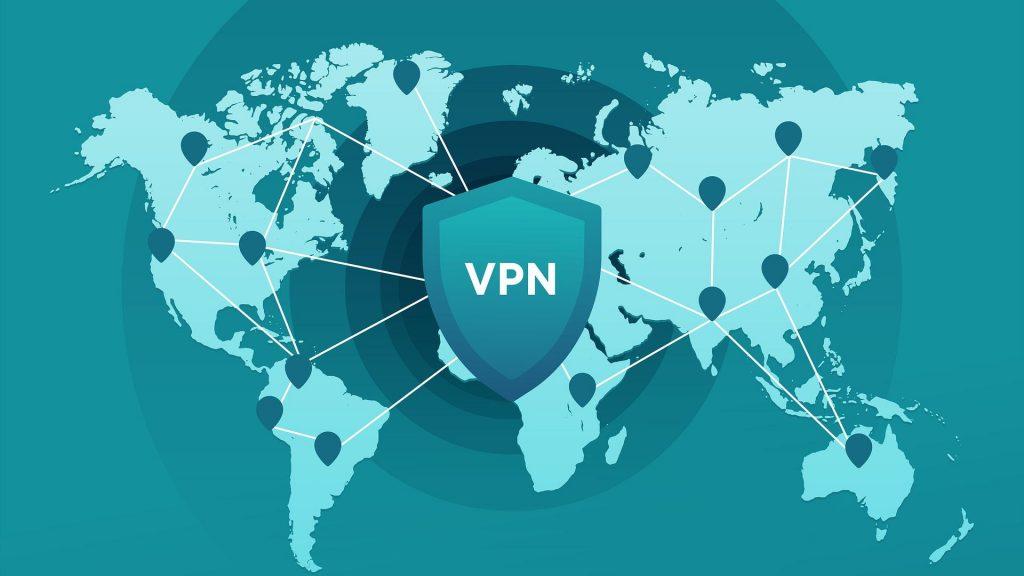 VPN Nedir ?