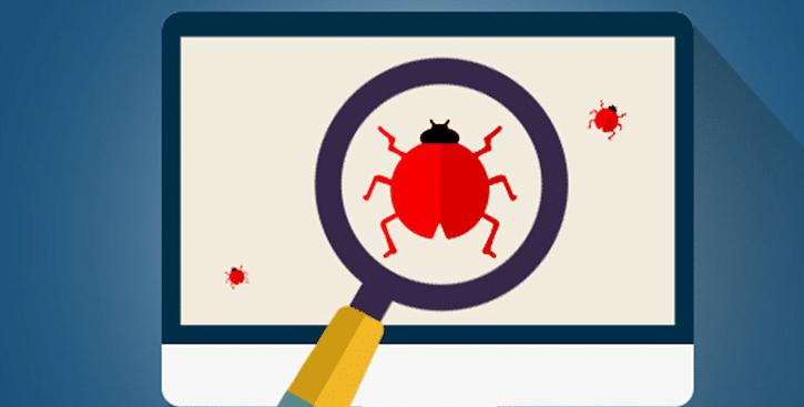 Bug Bounty Süreci