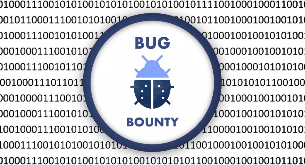 Bug Bounty Nedir